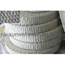 Dusted Asbestos Tape (SUNWELL)